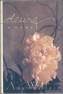 Desire CL