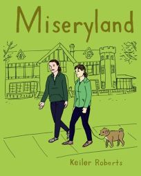 Miseryland