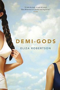 Demi-Gods