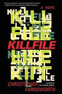 Kill File