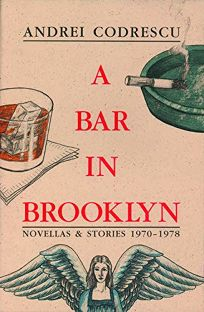 A Bar in Brooklyn: Novellas & Stories