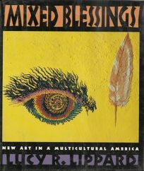 Mixed Blessings: Contemporary
