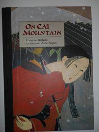 Cat Mountain
