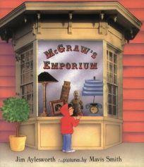 McGraws Emporium
