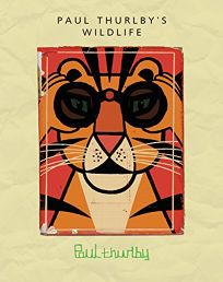 Paul Thurlbys Wildlife