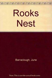Rooks Nest