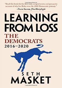 Learning from Loss: The Democrats