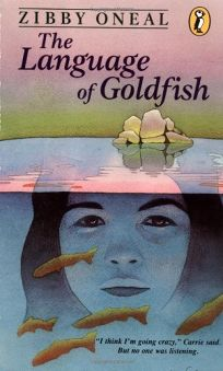The Language of Goldfish