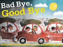 Bad Bye