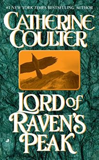 Lord of Ravens Peak