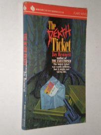 Death Ticket