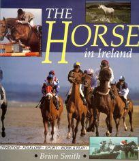 The Horse in Ireland
