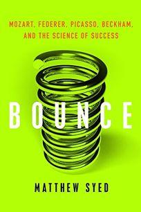 Bounce: Mozart