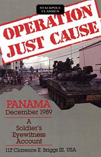 Operation Just Cause: Panama