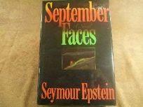 September Faces