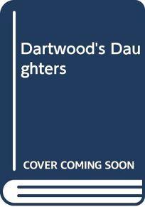Dartwoods Daughters