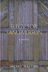 Elegy for Sam Emerson