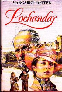 Lochandar