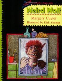 Weird Wolf