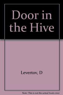 A Door in the Hive