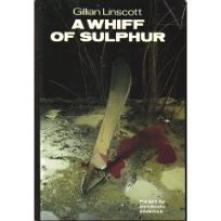 A Whiff of Sulphur