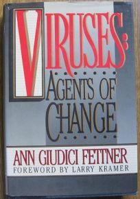 Viruses: Agents of Change