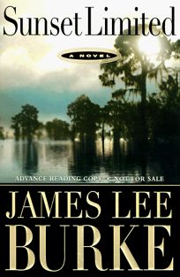 "an analysis of the main theme in sunset limited by james lee burke This is the latest installment in james lee burke's series of crime novels  i  would not categorize ""the glass rainbow"" as one of burke's plot-heavy, plot- driven books  said he felt ""sunset limited"" was the best in the series up to that  point  the combination of jlb's prose and will patton's interpretation."