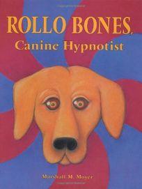 Rollo Bones