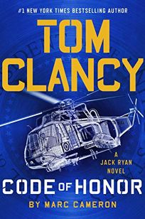 Tom Clancy: Code of Honor