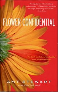 Flower Confidential: The Good