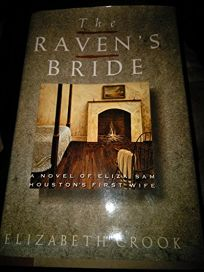 Ravens Bride