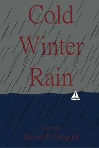 Cold Winter Rain
