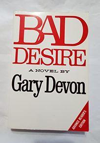Bad Desire-Rers Ed.