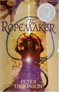 THE ROPEMAKER