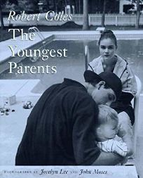 The Youngest Parents: Teenage Pregnancy as It Shapes Lives