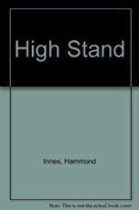 High Stand