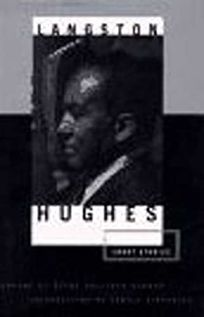 Short Stories of Langston Hughes