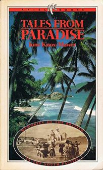 Tales from Paradise