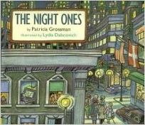 The Night Ones