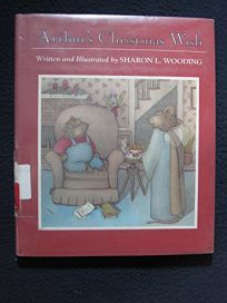 Arthurs Christmas Wish