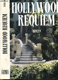 Hollywood Requiem