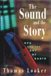 Sound and the Story CL
