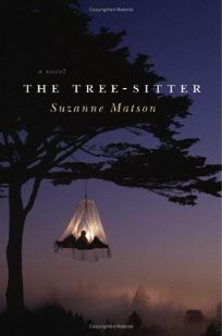 The Tree-Sitter