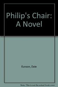 Philips Chair