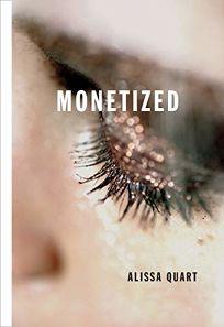 Monetized