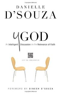 Y God: An Intelligent Discussion on the Relevance of Faith
