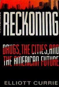 Reckoning: Drugs