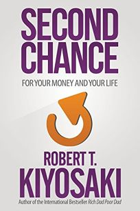 Second Chance: For Your Money