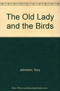 The Old Lady and the Birds