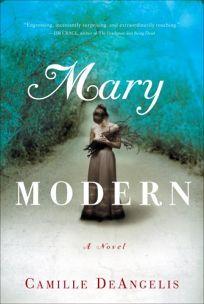 Mary Modern